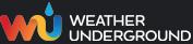 Rocky Point Mexico Weather Underground 10 day forecast