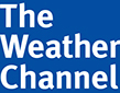 Rocky Point Mexico Weather Channel 10 day forecast
