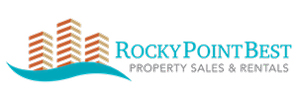 Rocky Point Best Real Estate in Puerto Penasco (Rocky Point Mexico)