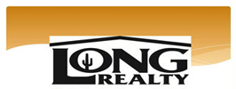 Long Realty located in Puerto Penasco (Rocky Point Mexico)