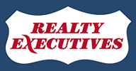 Realty Executives in Rocky Point Mexico