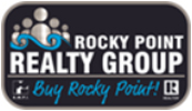 Rocky Point Realty Group, is a real estate company in Puerto Penasco (Rocky Point Mexico)