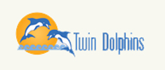 Twin Dolphins Real Estate in Puerto Penasco (Rocky Point Mexico)