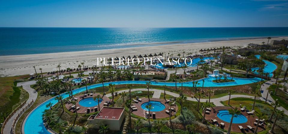 Vidante Rocky Point Mexico (Puerto Penasco). Mayan Palace, Grand Mayan, Spa, Entertainment, Golf, Restaurants. Click the Picture to go to Vidante Rocky Point Mexico (Puerto Penasco) Website.
