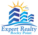 Expert Realty in Puerto Penasco Mexico